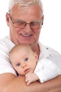 teach-babies-to-sign