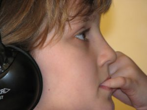 hearing-loss-symptoms-in-children-boy-having-ears-checked
