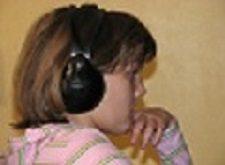 teach-babies-sign-language