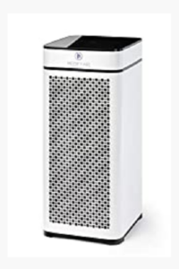 Children HEPA air purifier